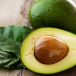 Lifestyle: 7 Benefits Of Adding Avocados To Your Diet