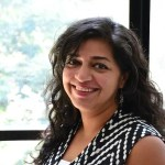 Pearls And Heels: Dr. Radha Karnad