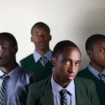 Upper Hill Choir 'RedFourth Chorus' Release An Awesome Cover Of Sauti Sol's Kuliko Jana