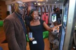 Safaricom Ready Business – Allowing SMEs to gain from adopting customized ICT solutions