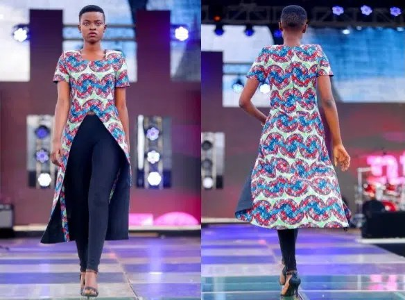 Shiyenze Fashion 5