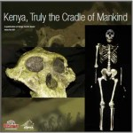 Travel: Here Is Why The Kenya Cradle of Mankind Should Not Be Left For Historians Alone