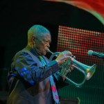 Safaricom Jazz: One good thing about music, when it hits you, you feel no pain