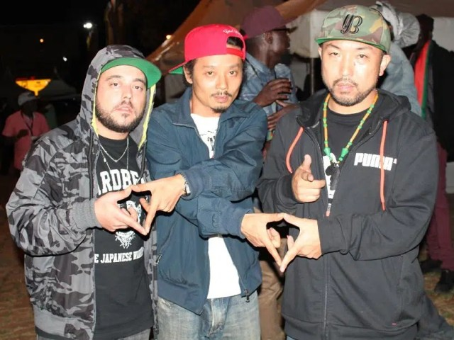 japanesse-romain-virgo