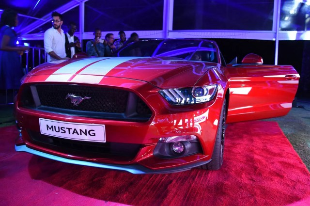 ford-mustang-2017-5