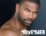 The Movember Movement: Healthier Men, One Beard At A Time