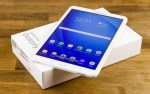 #SafaricomXmas: Here's Your Chance To Win A Samsung Tab Or A Safaricom Neon