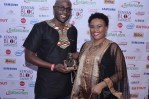 The Kenyan Blog Awards 2018 Are Here: Nominate Your Favorite Blogs
