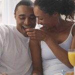Try These 16 Aphrodisiac Foods To Ignite Your Romance