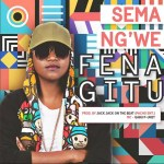 Video Review: Fena Gitu – Sema Ngwe.