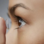 Grooming: Taking Proper Care Of Your Contact Lenses