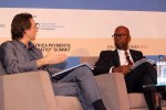 Investing In Africa's Mobile Money Innovations: FT Africa Payments Innovation Summit