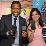 Lenovo Launches the Worlds Thinnest Phone – The Moto Z In Kenya