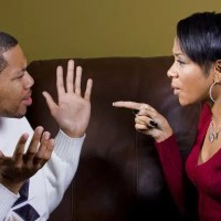 Relationships: Signs That You Are Dating The Wrong Person