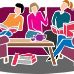 Looking For A Book Club? Try The Pointzero Book Club