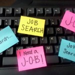 Looking For A Job? Social Media Can Help You Land That Dream Job