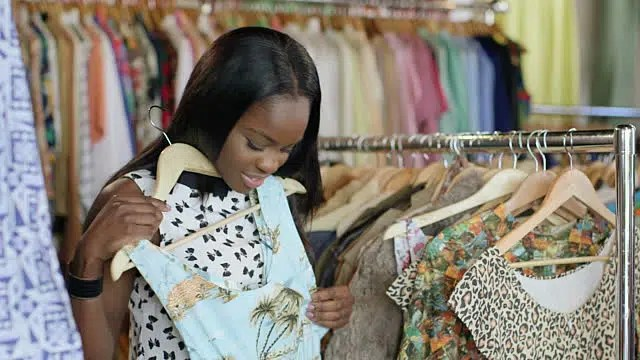The Super Sale: Kenya's First Ever Export Quality Sale Is Happening Now At KICC - Potentash