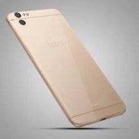 Tecno Launches The Tecno Camon CX In Kenya