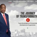 Keep Track Of Government Projects Online Using The President's Delivery Unit Portal