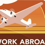 Travel: 5 Things To Consider When Choosing To Work Abroad