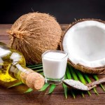 11 Reasons You Should Be Using Coconut Oil
