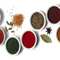 Turning to nature for relief: 8 common spices that act as medicines