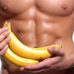 Fitness: Great Foods To Eat Before A Workout