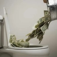 7 Common Financial Mistakes & How To Avoid Them