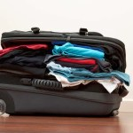 Travel: 17 Common Packing Mistakes That Could Ruin Your Holiday