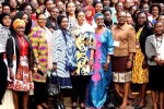 Are We Creating A Conducive Environment For Women To Become Political Leaders?