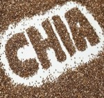 10 Health Benefits Of Chia Seeds