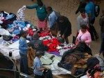 Business: Is Moving Hawkers To Nairobi's Back Street The Best Solution?