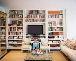 Home Decor Tips To Spruce Up Your Home