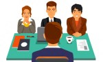 Tips For Attending A Job Interview