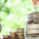 Five Ways To Save For Your Retirement Without Straining Your Pocket