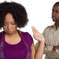 The Singlehood Series: I Can't Move On Because My Ex Keeps Coming Back To Harass Me