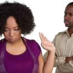 The Singlehood Series: My Date Humiliated Me In Front Of My Workmates At A Tusker Project Fame Event