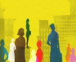 Women In Employment: Importance Of Including Women In The Workplace