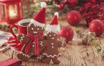 Marketing: How To Amplify Your Christmas Campaigns