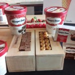 Haagen Dazs Ice Cream Is Now Available In Kenya: Here's What You Need To Know About It