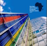 Barclays Financial Markets Index Report: A Look At Kenya's Challenges And Opportunities