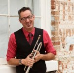 Interview: Trumpeter Jesse Selengut Of The Tin Pan Band