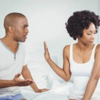 Single Lady In Nairobi: I Settled For The Wrong Guy Because My Clock Was Ticking And It Cost Me!