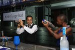 """Dinner And Cocktails At """"Bistrology With Grey Goose Vodka"""" Was An Exceptional Experience"""
