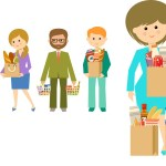 Understanding The Type Of Customers That Are Coming To Your Business