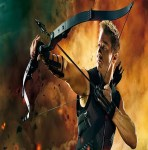 Sports: Archery Is A Mental Game – 9 Reasons Why You Should Take It Up