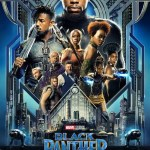 Black Panther: Why People Are Going Crazy Over This Black Super Hero Movie