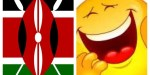 5 Phrases That Are Distinctly Kenyan