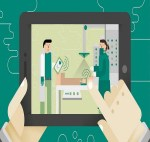 Technology: Disruptive Trends In Healthcare