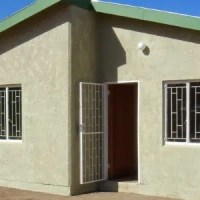 Why We Should Invest In Low Cost Housing In Kenya